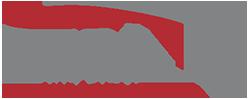 Twin Cities Aviation – Maintenance Logo